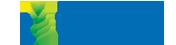 汉中中盛农业科技有限公司官方网站研发制造扬场机电动风车,小麦乐天堂投注网,玉米乐天堂投注网,家用乐天堂fun88手机投注钢化玻璃炉,圆盘炉