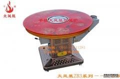江苏宜兴将推广生物质热风炉进行粮食烘干